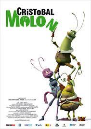 molon