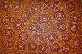 aboriginal paintings