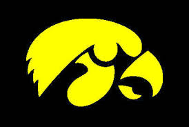 iowa hawkeyes pictures