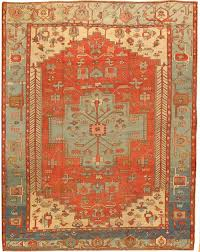 serapi carpets