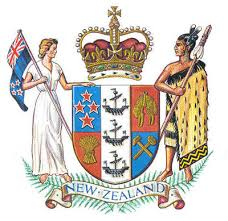 history coat of arms