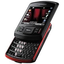 motorola hint phone