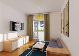 decoracion de interiores de apartamentos
