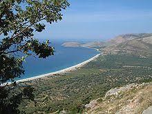 albania vacations
