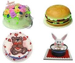 childrens cake decoration