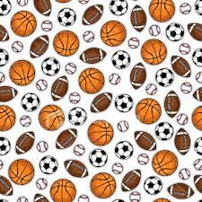 soccerball pattern