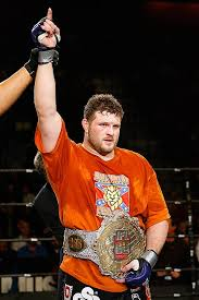 big country nelson