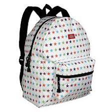 dickies star backpack