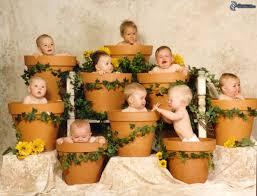 obrazky deti