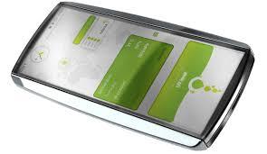 eco mobile phone