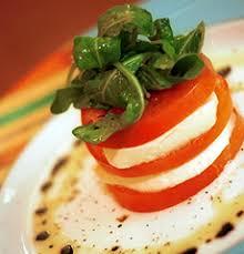 northern italian cuisine