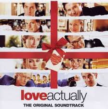 Soundtracks - Love Actually