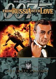 007 russia with love