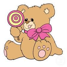 babies teddy bears