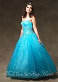lilac quinceanera dress