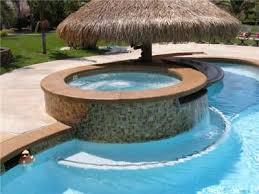ca swimming pools
