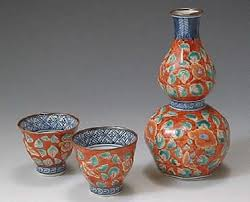 japan arts and crafts