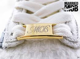 married to the mob nike