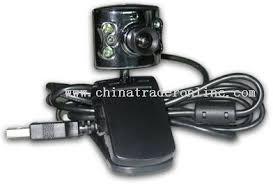 digital pc cameras