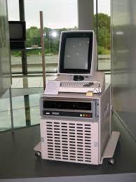 Peristiwa Unik di dunia IT bintancenter xerox alto