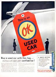 ok used cars
