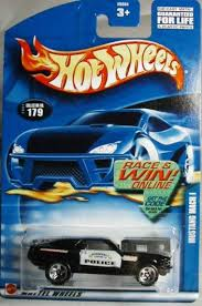 hot wheels cars toys