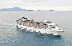 fantasia cruise
