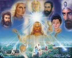 ascendant masters