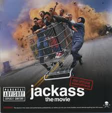 Soundtracks - Jackass: The Movie