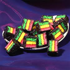 best cookies in the world