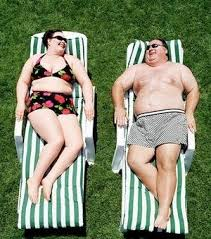 fat men images