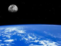 earth background wallpaper