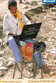 india help desk
