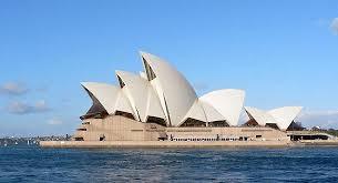 5 star hotel in australia