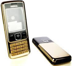 nokia 6300 phone cases