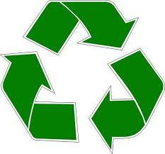 logos de reciclaje