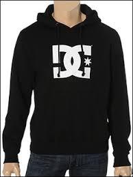 lonsdale hoodies