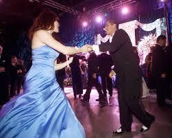 baile de quince