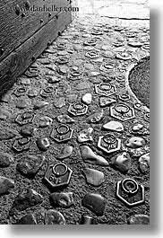 floor stones