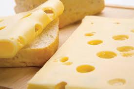 peynir resimleri