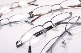 eyeglass designers