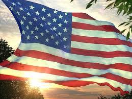 free flag graphics