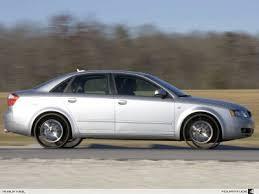 air less tires
