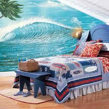 احلى غرفات الاطفال ( بس للنونو) mural_surf_2b.jpg