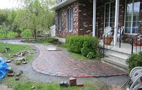 patio pavers designs