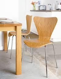 gilbert chairs