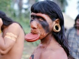 indian man photos