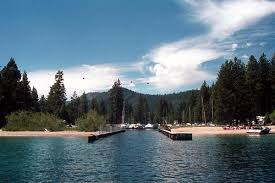 meeks bay lake tahoe