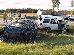 fatality wrecks
