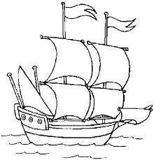 boat color